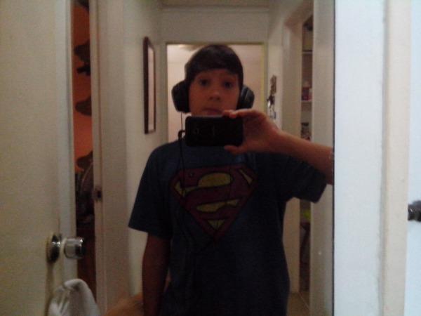 Javier_Alejo's Profile Photo