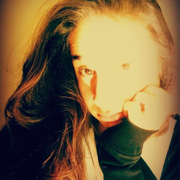 a_karagoz's Profile Photo