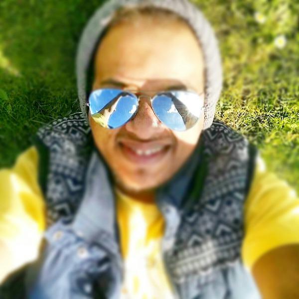 SalehNasserUK's Profile Photo