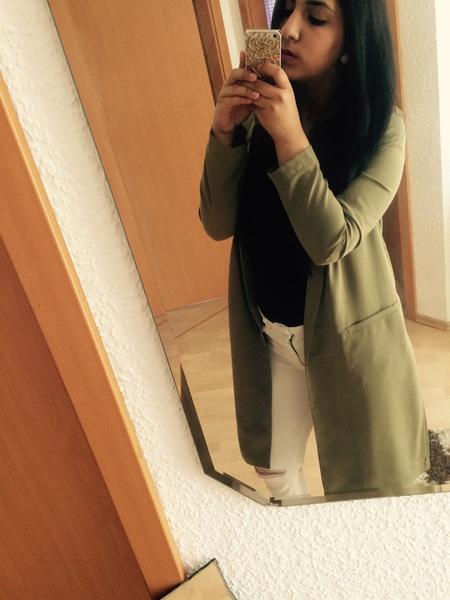 AysuOzden's Profile Photo