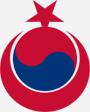 koreanturkofficial's Profile Photo
