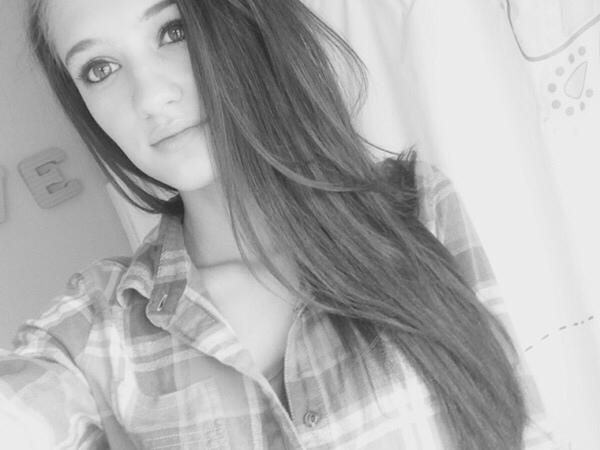 keaira_xox's Profile Photo