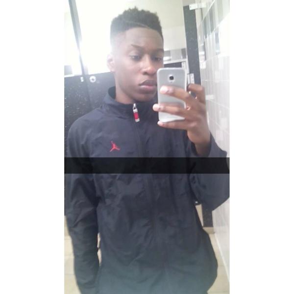 KinleyBoii's Profile Photo