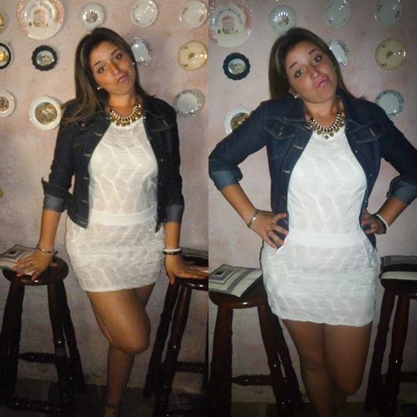 LucianaRobinson's Profile Photo