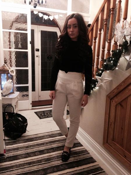Kyra_bradley's Profile Photo