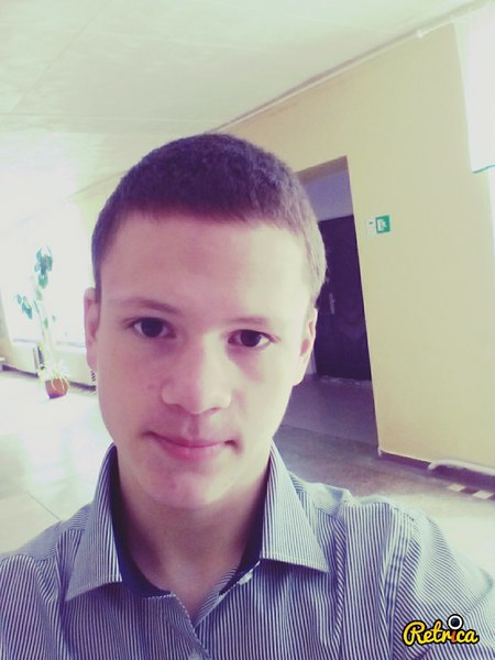 DimaNJ11's Profile Photo