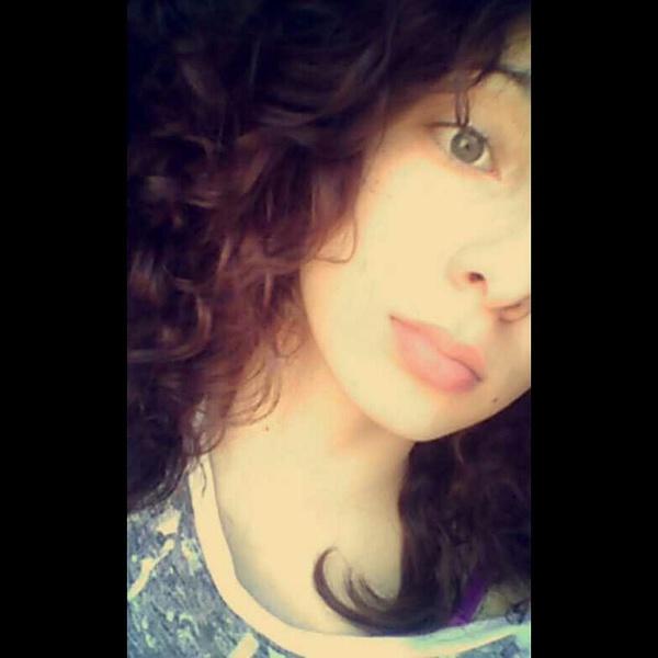 xxLizMarie's Profile Photo