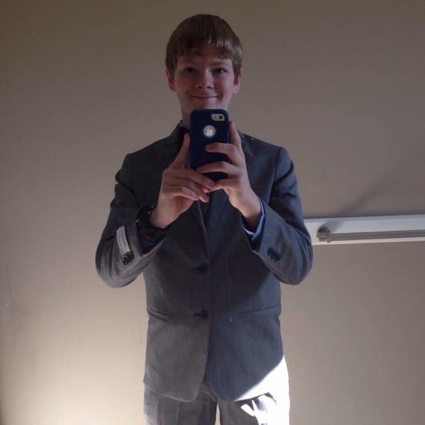 KylerWatson's Profile Photo