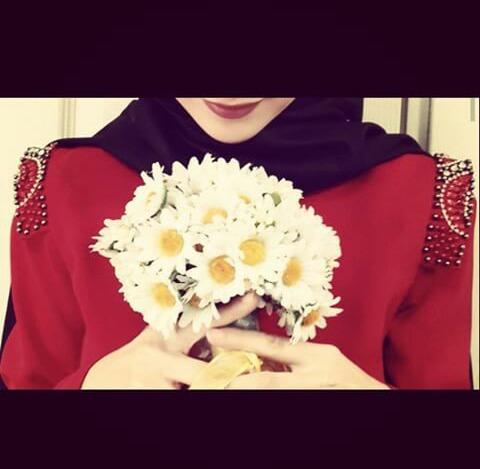 ahuesma61's Profile Photo