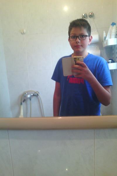 miguelongui's Profile Photo
