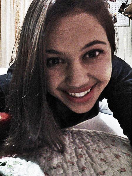 jessicarebelatto2013's Profile Photo