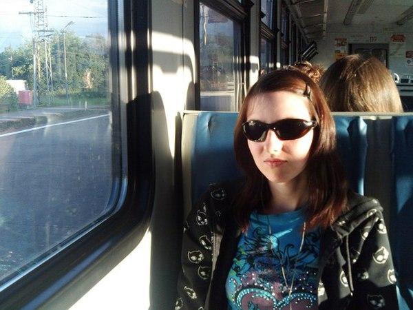 alenka181090's Profile Photo