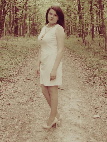 l4m56's Profile Photo