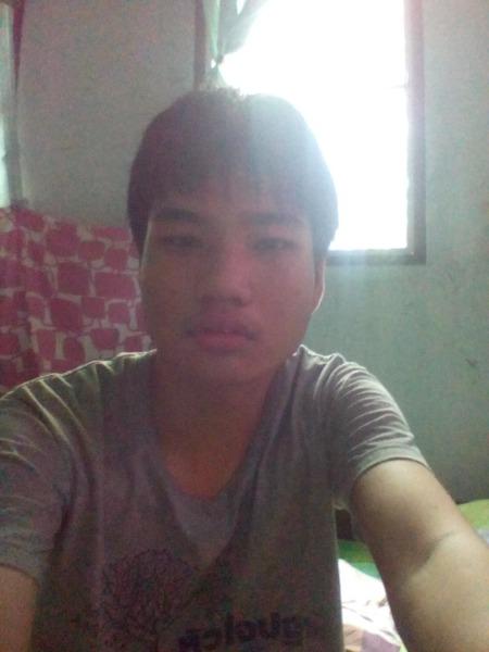 VorachoteS2000's Profile Photo