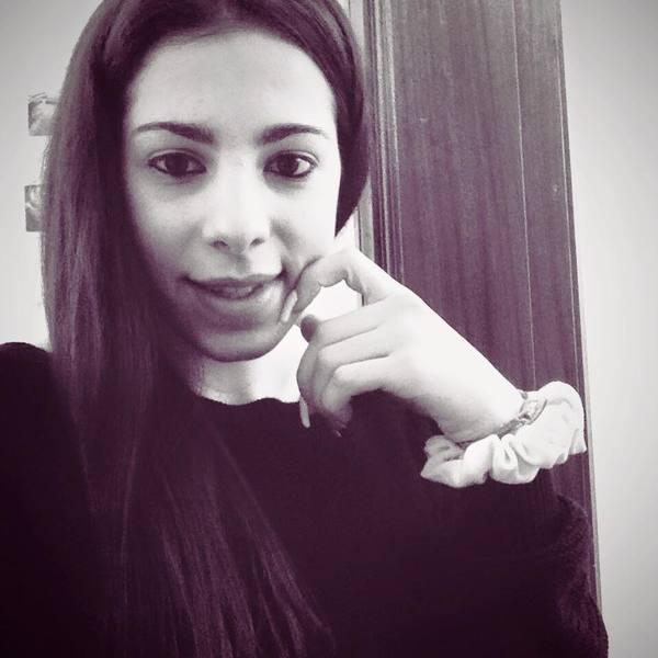 Andreia45Neves's Profile Photo