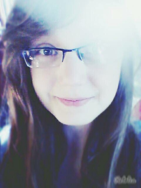 Lola5170's Profile Photo