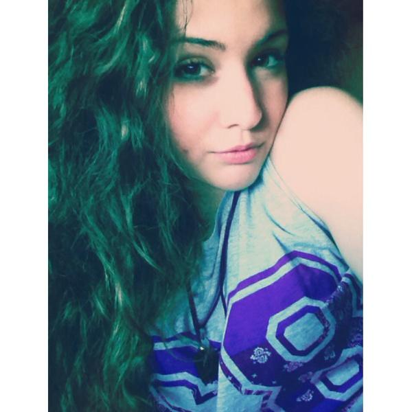 NaomiMiglietta's Profile Photo