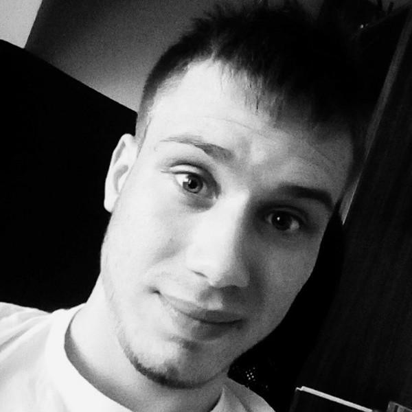 Twitak's Profile Photo