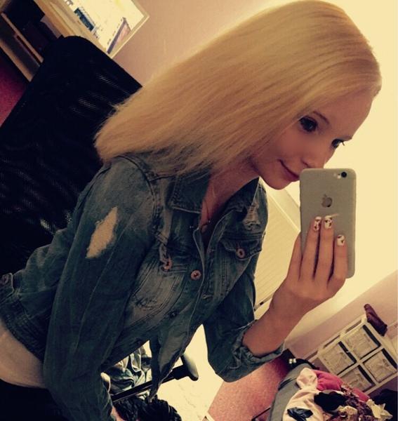 InsaHi's Profile Photo