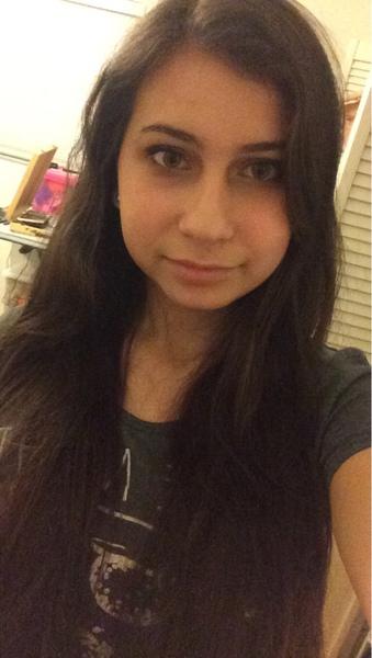 Natalie_anthonyy's Profile Photo