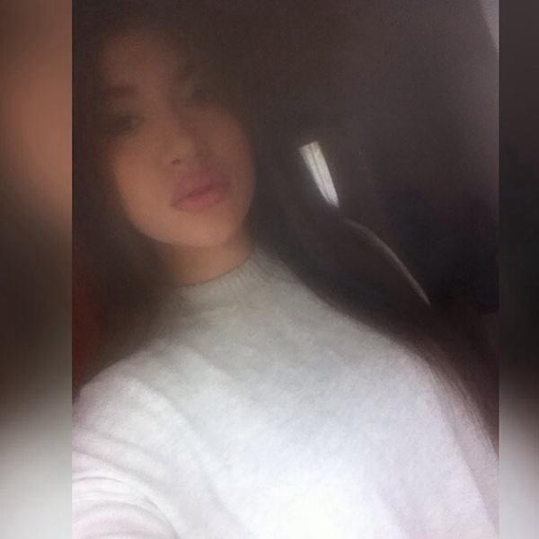 Cadii_mello75's Profile Photo