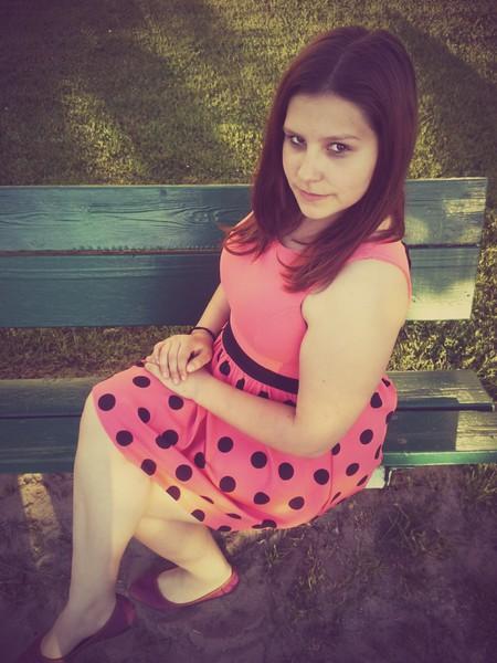 PatrycjaWilk999's Profile Photo