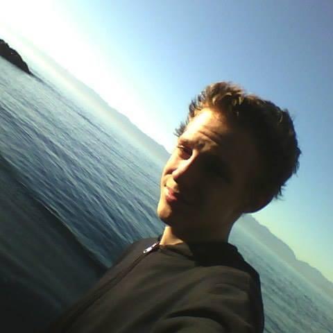 HCarda22's Profile Photo