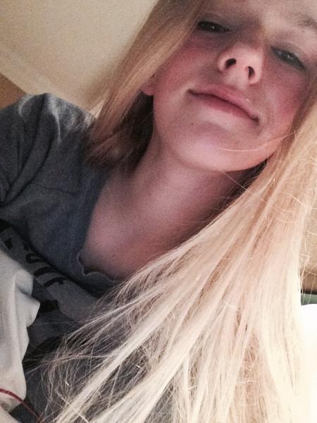 Emmasimenstad's Profile Photo