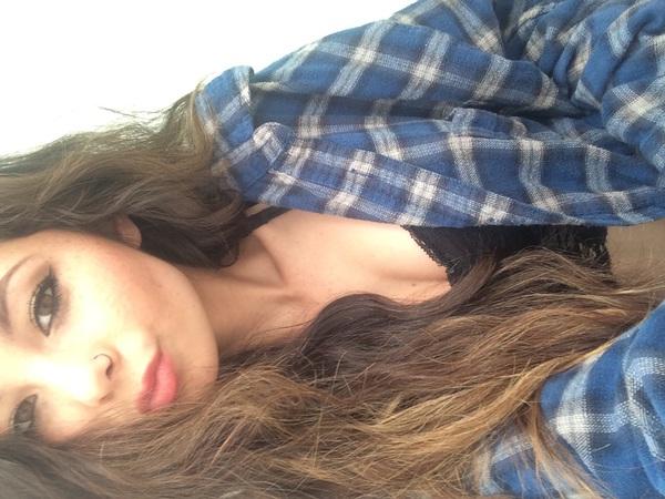 Lovejenajen's Profile Photo