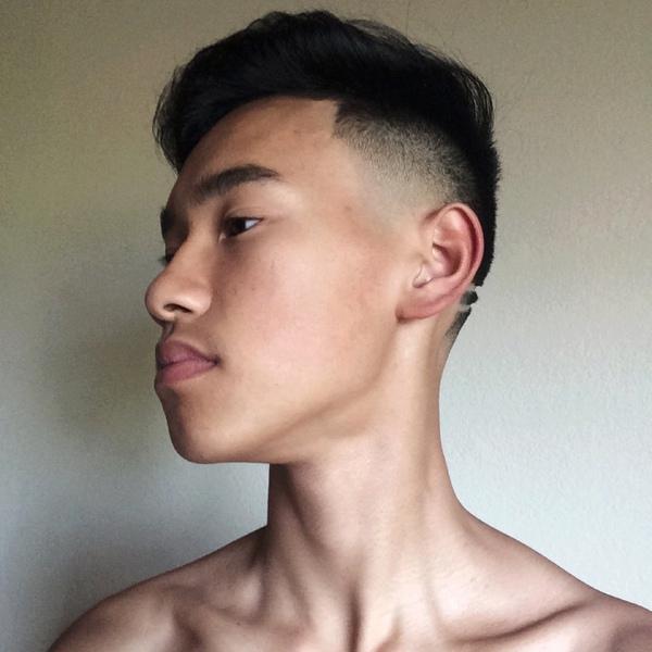 xXKevinTxX's Profile Photo
