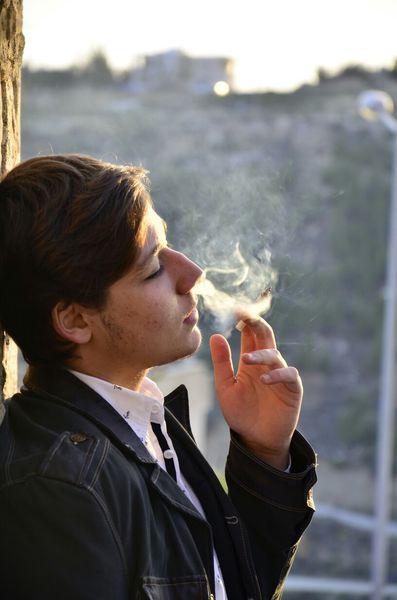 selenam_33's Profile Photo