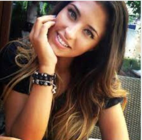sevval_daglar's Profile Photo