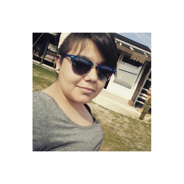 HalideeCeren's Profile Photo