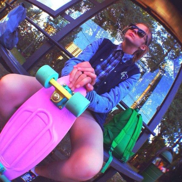 KateBlack__'s Profile Photo