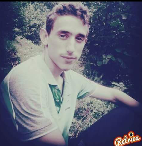 emre17658's Profile Photo
