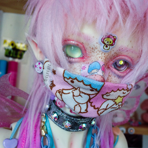 xturnitup's Profile Photo