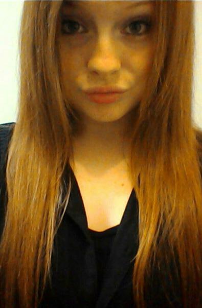MelySsa706's Profile Photo