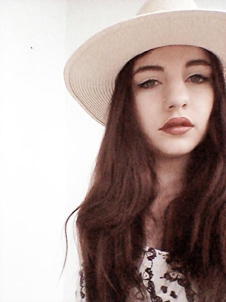 JanaHoeller's Profile Photo