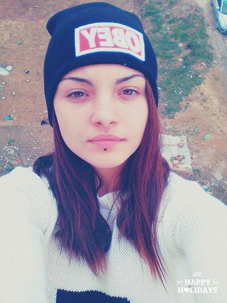 esraakdag05's Profile Photo
