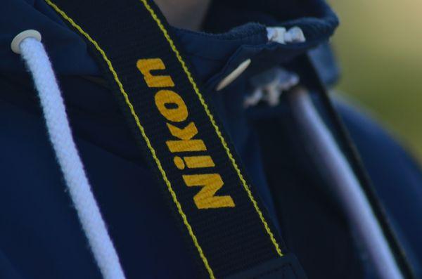 lokus98's Profile Photo