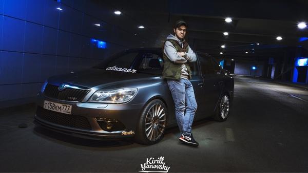 vsem_poka's Profile Photo