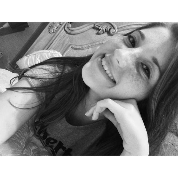 amber_culbrethx3's Profile Photo