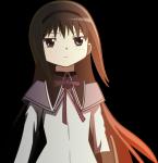 HomuraSF's Profile Photo