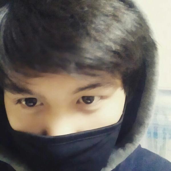 BoyInLuv's Profile Photo