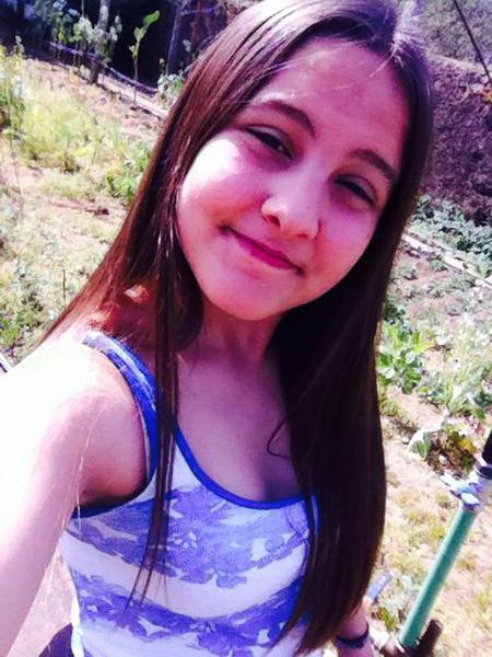 CarlaFerreira226's Profile Photo