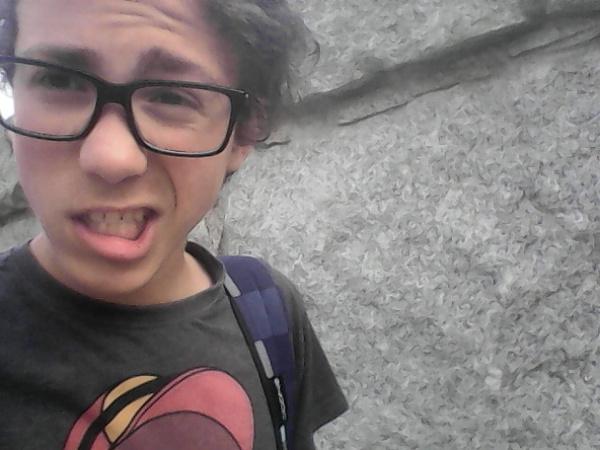 BruunooPereiira's Profile Photo