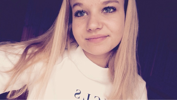 lenaolsemini's Profile Photo