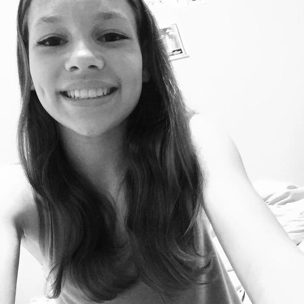 Natalia4372's Profile Photo