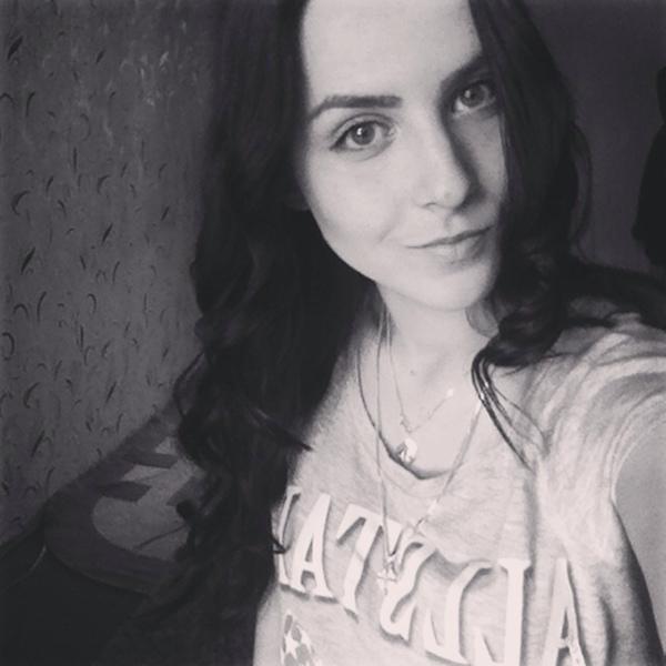 inesik's Profile Photo