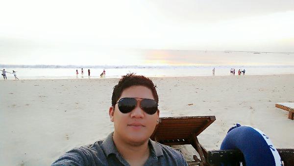 biarkayaorangorang's Profile Photo